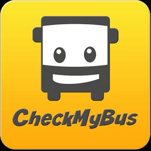 Conseil CheckMyBus