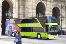 FlixBus en Europe : entre leadership, difficultés politiques, et nouvelles concurrences