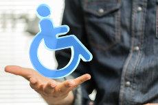 L'autocar accessible pour tous ?