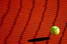 Roland Garros : Jeu, set et match pour l'autocar !