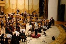 Les Musicales de Colmar
