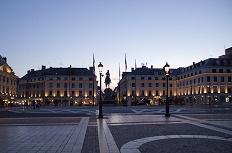 Orléans-Centre-Val de Loire