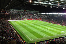 Comment rejoindre les stades de Premier League en autocar ?