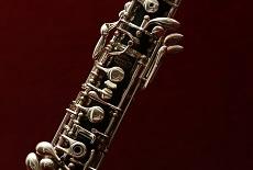 Festival Oboe