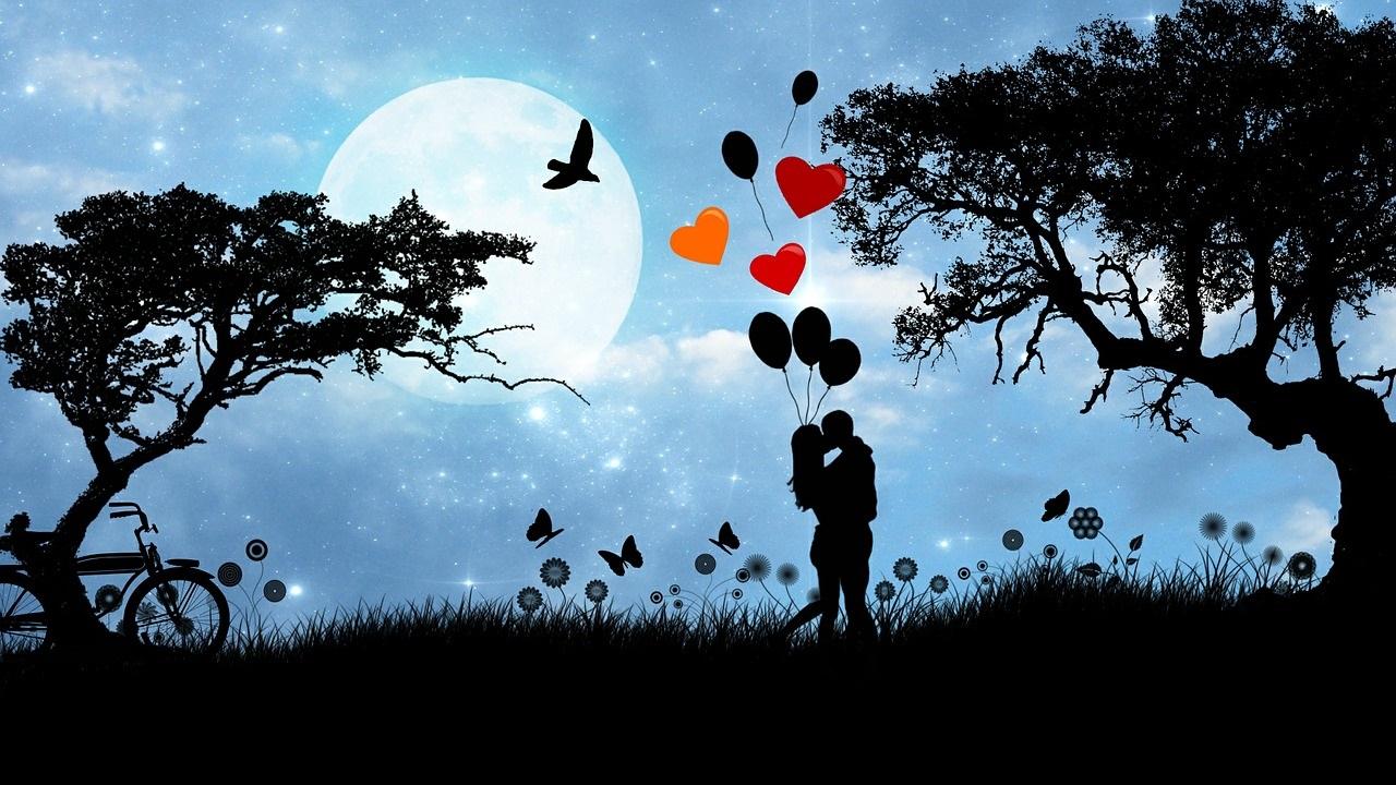 Saint-Valentin : offrez un voyage romantique en Europe à votre moitié !