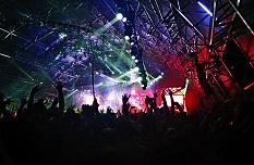 Guide festivals mars 2017