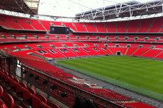 Retour aux sources du football - Tous les chemins mènent à Wembley