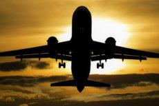 Comparez l'autocar, le train, le covoiturage... et maintenant l'avion !