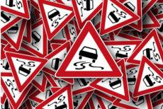 Nos conseils pour une sécurité maximale dans l'autocar