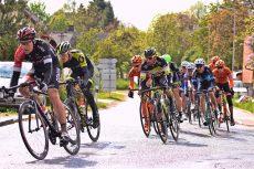 Tour de France 2017 : suivez les cyclistes... en autocar !