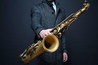 Jazz à Colmar