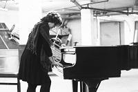 Piano au Jacobins