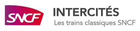 SNCF_Intercites
